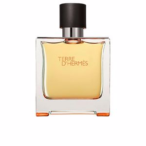 TERRE DHERMES parfum vaporizador 75 ml