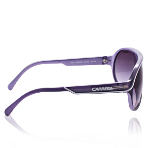 CARRERA JOCKER/T 241675 JO3 65 mm