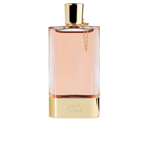 LOVE, CHLOE edp vaporizador 75 ml