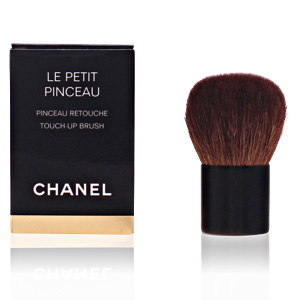 PINCEAU CHANEL
