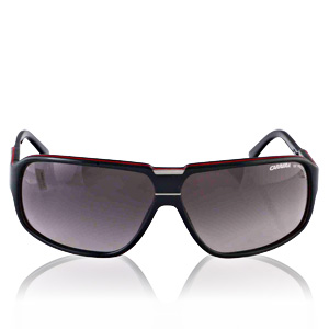 CARRERA TEKNO 240268 27I 66 mm