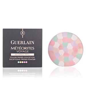 Guerlain