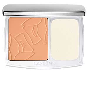 TEINT MIRACLE compact #03-beige diaphane 9 gr