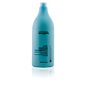CURL CONTOUR HYDRACELL shampoo 1500 ml