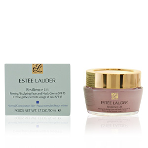 RESILIENCE LIFT cream SPF15 PN 50 ml