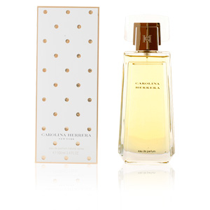 CAROLINA HERRERA edp vaporizador 100 ml