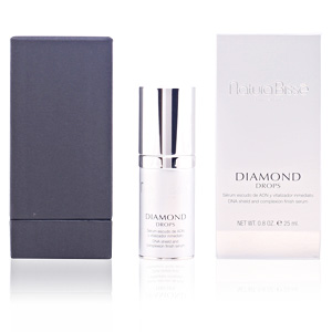 DIAMOND drops 25 ml