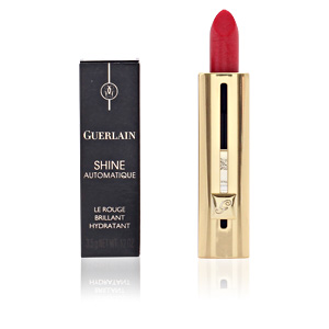 SHINE AUTOMATIQUE #221-rouge damas 3.5 gr