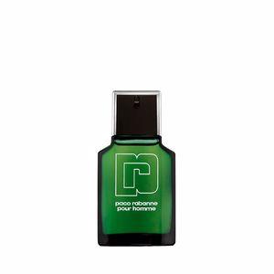 PACO RABANNE HOMME edt vaporizador promo 50 ml