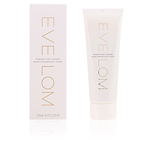 MORNING TIME cleanser 125 ml