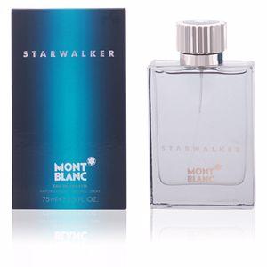 STARWALKER edt vaporizador 75 ml