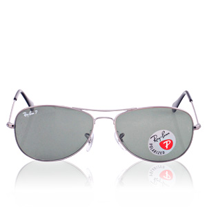 RAYBAN RB3362 P 004/58 56 mm