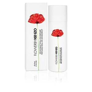 FLOWER BY KENZO deo roll-on 45 ml