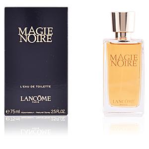 MAGIE NOIRE edt vaporizador limited edition 75 ml