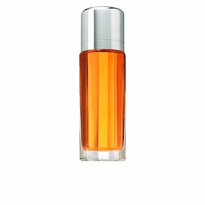 ESCAPE edp vaporizador 100 ml