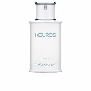 KOUROS edt vaporizador 50 ml
