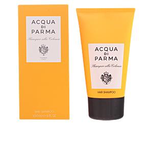 ACQUA DI PARMA hair shampoo 150 ml