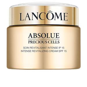 ABSOLUE PRECIOUS CELLS crème jour 50 ml
