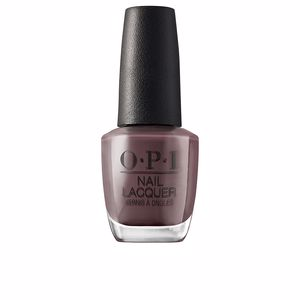 NAIL LACQUER #NLF15-you don't know jacques 15 ml