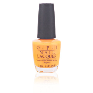 NAIL LACQUER #NLB66-the it color 15 ml