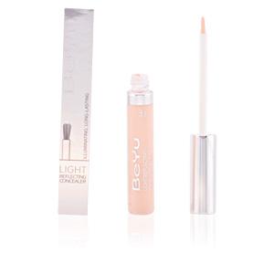 LIGHT REFLECTING concealer #03-vanilla white 6 ml