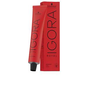 IGORA ROYAL 7-65 60 ml