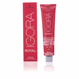 IGORA ROYAL 9-00 60 ml