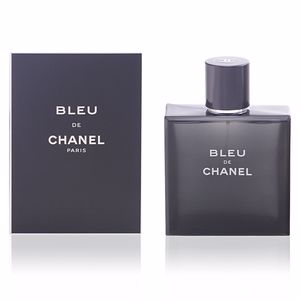 LE BLEU DE CHANEL edt vaporizador 150 ml