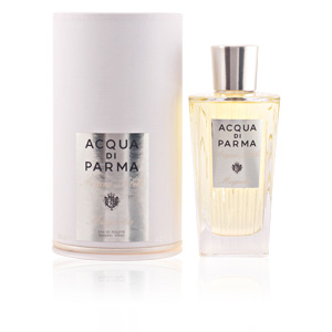 ACQUA NOBILE MAGNOLIA edt vaporizador 125 ml
