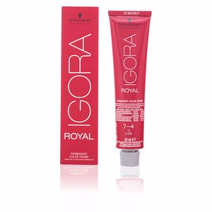 IGORA ROYAL 7-4 60 ml