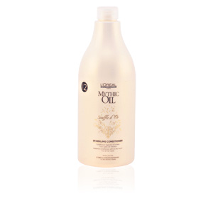 MYTHIC OIL souffle d'or sparkling conditioner 750 ml