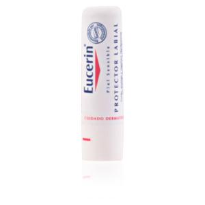 EUCERIN lipstick 4.8 gr