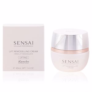 SENSAI CELLULAR PERFORMANCE lift remodelling cream 40 ml