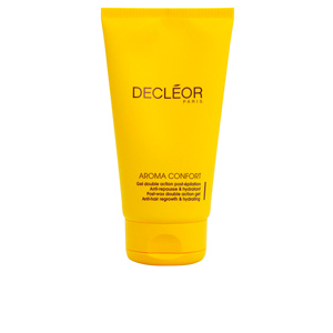 AROMA CONFORT gel double action post-épilation 125 ml