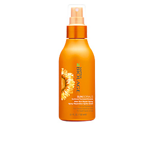 BIOLAGE SUNSORIALS after-sun repair spray 150 ml