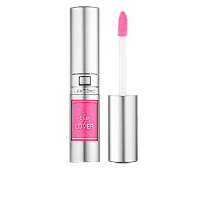 LIP LOVER gloss #337-lip lover 4.5 ml