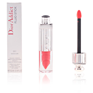 DIOR ADDICT FLUID STICK #551-aventure 5.5 ml