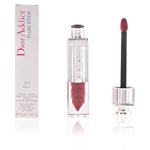 DIOR ADDICT FLUID STICK #975-minuit 5.5 ml