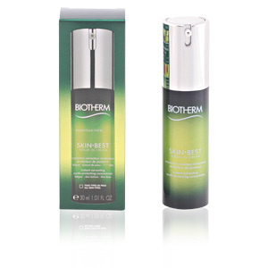 SKIN BEST serum-in-creme 30 ml