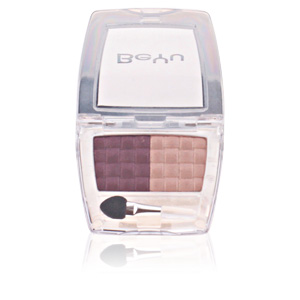 COLOR PASSION DUO EYESHADOW