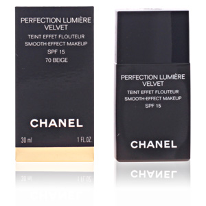 PERFECTION LUMIERE VELVET #70-beige 30 ml