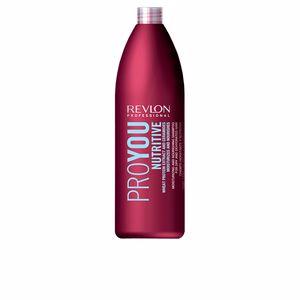 PROYOU NUTRITIVE shampoo 1000 ml