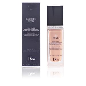 DIORSKIN STAR fluide #010-ivoire 30 ml