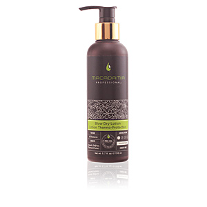 STYLING blow dry lotion 198 ml