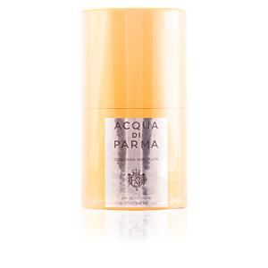 ASSOLUTA edc vaporizador 180 ml