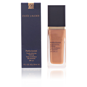 PERFECTIONIST youth-infusing makeup #4N2-spiced 30 ml