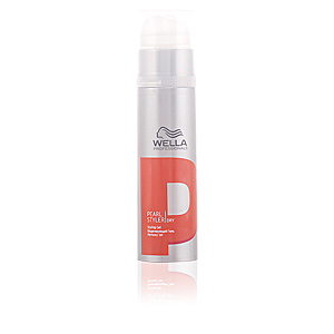 STYLING DRY pearl styler 100 ml