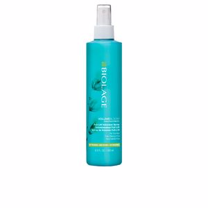 BIOLAGE VOLUMEBLOOM full-lift volumizer spray 250 ml