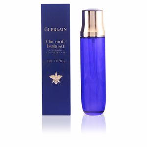ORCHIDEE IMPERIALE lotion flacon pompe 125 ml