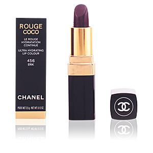 ROUGE COCO lipstick #456-erik 3.5 gr